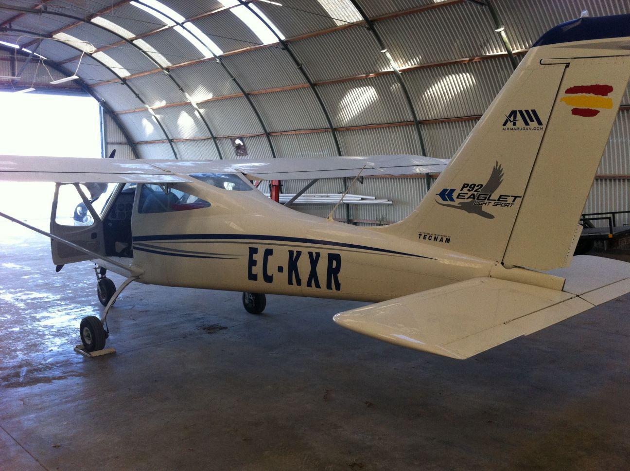 9-EC-KXR