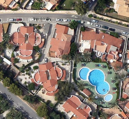 12-Urbanization