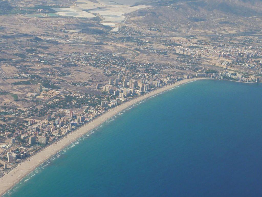 4-Playa-Muchavista