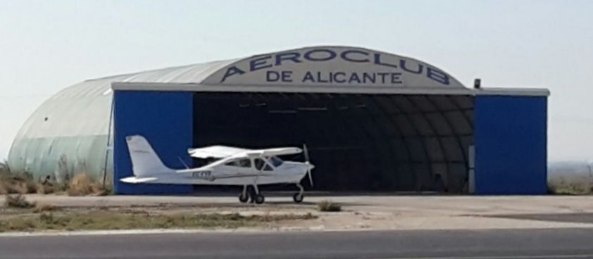 6-Aeroclub
